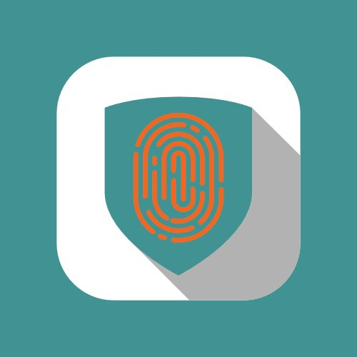 Finger print - IFF Lab - Incognito Forensic Foundation