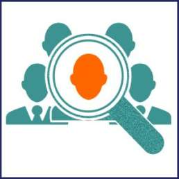 Why is incident investigation crucial?
