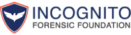 Incognito Forensic Foundation - IFF Lab - Logo