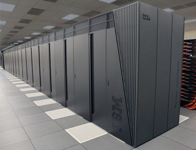 Simplifying data management system in Bangalore, India