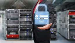 Aligning and securing corporate networks