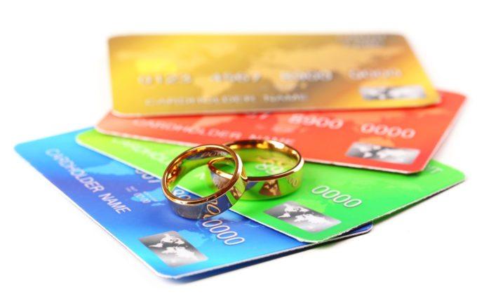 Matrimonial Scams in Bangalore