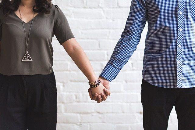 Dating fraud - Matrimonial Scam - IFF Lab