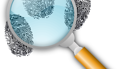 Exploring the History of Forensic Science through the ages