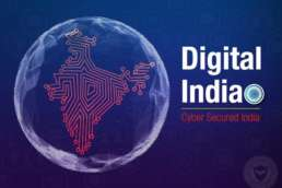 Why Cyber Security should be Digital India's foremost priority
