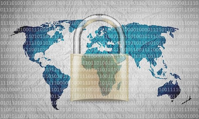 How to Avoid and What to do after a Data Breach