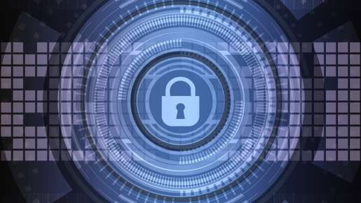 Why does your organization need to build Cyber Resilience