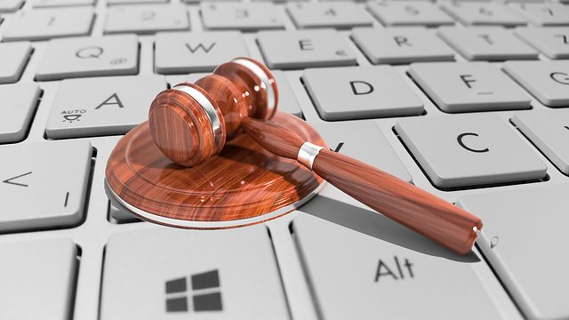 Your Quick Guide to the Cyber Laws in India