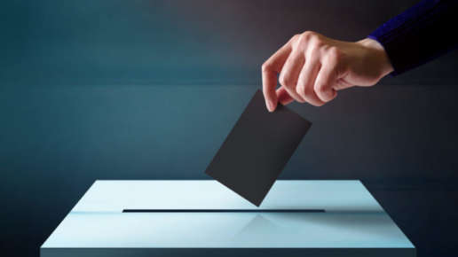 Social profiling for hacking of elections