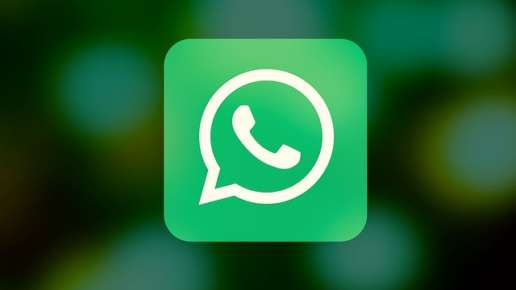 fake news on WhatsApp