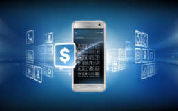 Top Mobile Phone Scams – Tips on How to Avoid Mobile Scams
