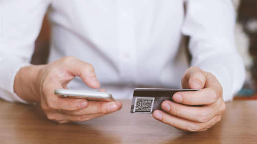Tips to Avoid Mobile Phone Scams mobile phone frauds Mobile text scams missed call scams
