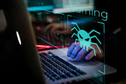 Prospects of an Ethical Hacking Career in India