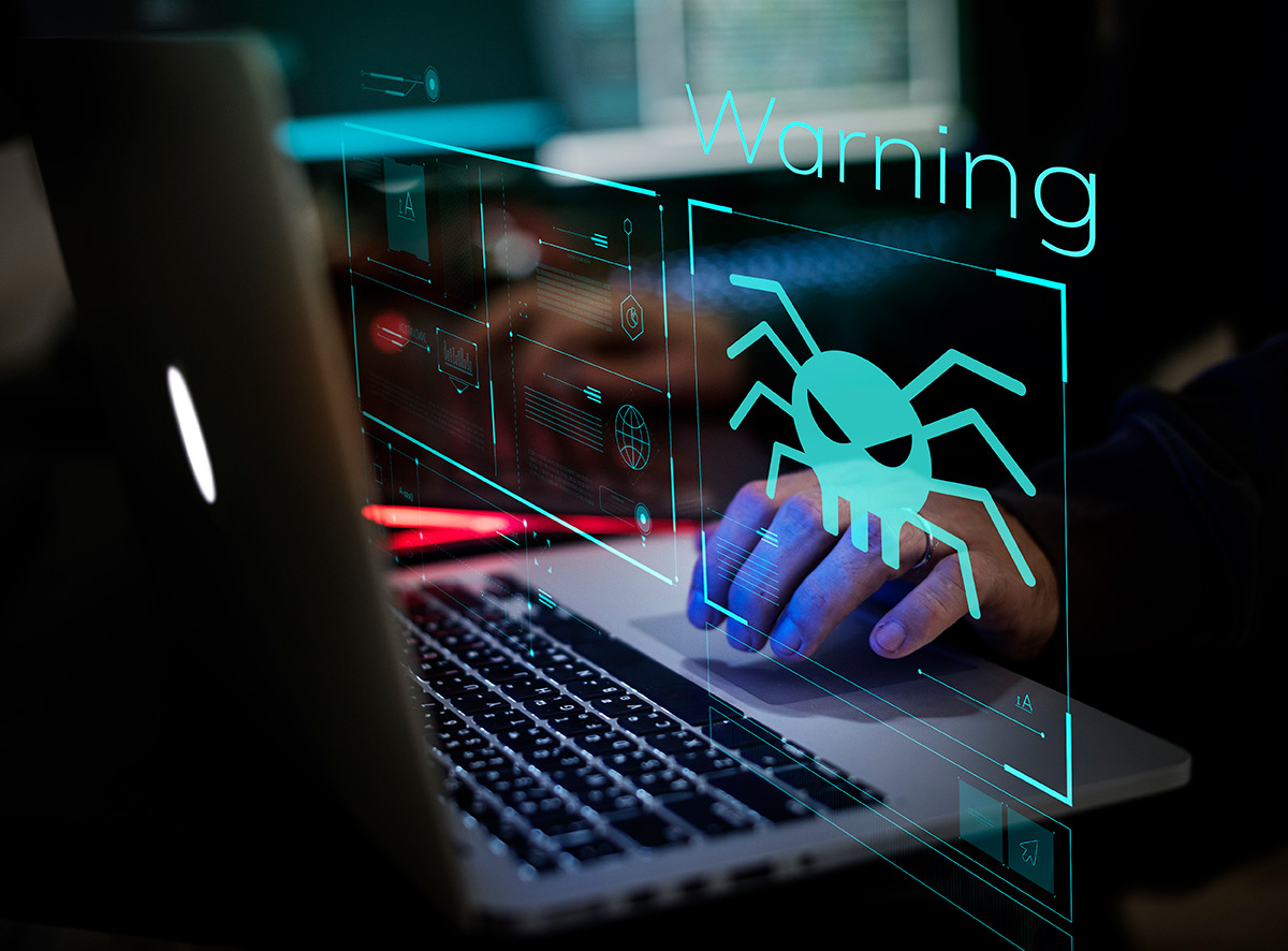 Become an Ethical Hacker|Prospects of an Ethical Hacking Career in ...