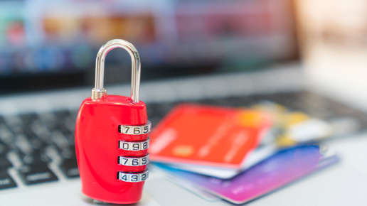 Formjacking Attacks - How Attackers are Stealing Payment Card Details