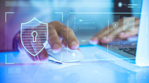 The 5 Latest Cyber Security Technologies for Your Business