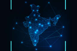 Importance of Cyber Forensics in India