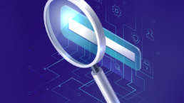 types of training on cybersecurity and digital forensics
